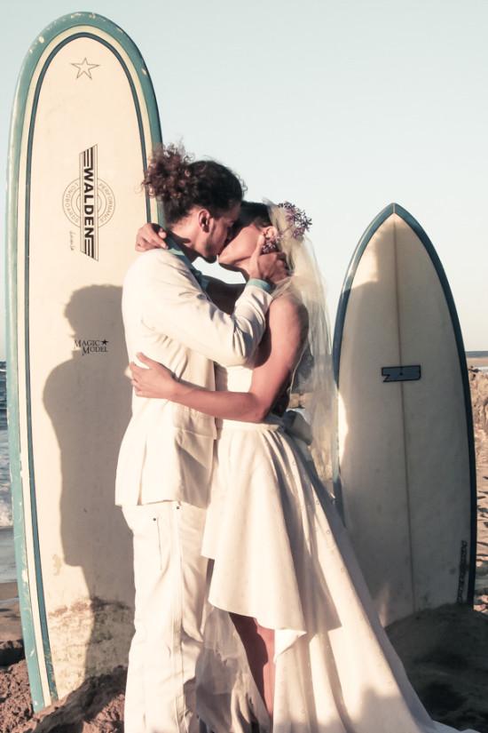 For Jade Wedding Pics-3