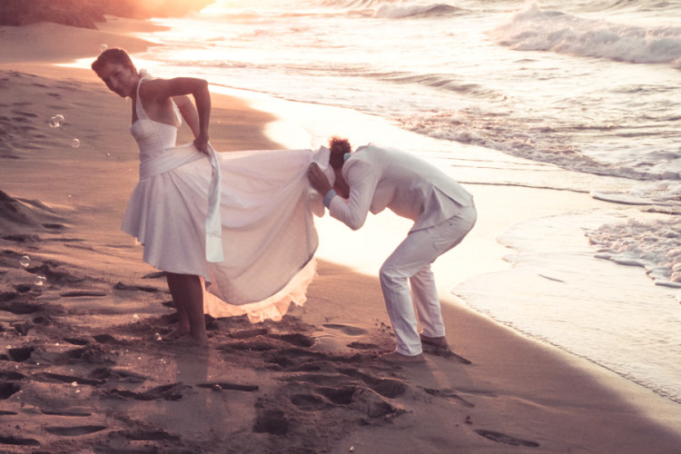 For Jade Wedding Pics-4