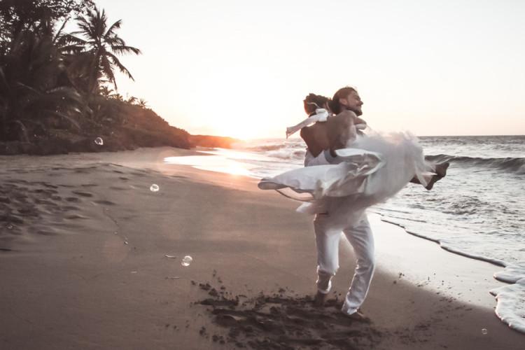For Jade Wedding Pics-6