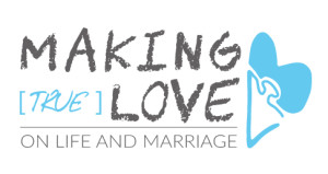 Making True Love - A Wedding Blog